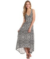 Billabong Knockout Love Hi Lo Dress