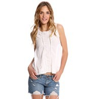 Billabong Sand Kisses Top
