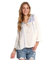 Billabong Softly Spoken Top