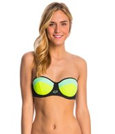 FOX Vamp Balconet Bandeau Top