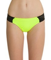FOX Vamp Multi Band Bikini Bottom