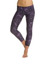 Seea Pacifica Shells Legging