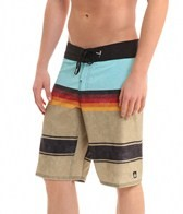 Reef Men's Full Tide Boardshort