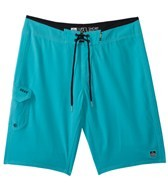 Reef Men's Alarm Boardshort