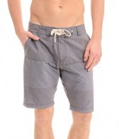 Reef Men's Captain Walkshort