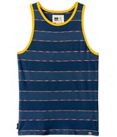 Reef Men's River Jet Tank