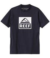 Reef Men's S/S Surf Tee 2
