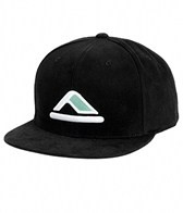 Reef Men's Vintage Icon Hat