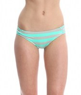 Eidon Runway Low Rider Bikini Bottom