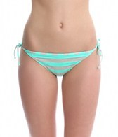 Eidon Runway Tie Side Maya Bottom
