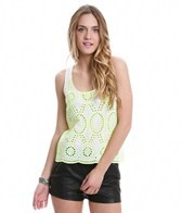 DV by Dolce Vita Fioney Tank