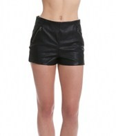 DV by Dolce Vita Kassidy Short