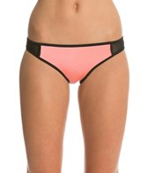 Hurley Good Sport Hipster Bottom