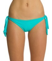 Billabong Surfside Biarritz Bottom