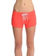 Billabong Stars Here 3 Boardshort