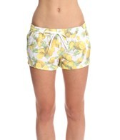 Billabong Faking It 2 Boardshort