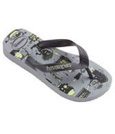 Havaianas Kids' 4 Nite Glow In The Dark Flip Flop