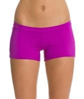 Onzie Sport Short