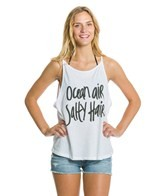 Billabong Stripped Away Tank
