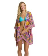 Billabong Mystic Pearl Cover Up