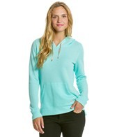 Billabong Run Down Pullover Hoodie