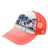 Billabong Florida In Luv Hat