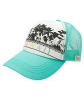 Billabong Hawaii In Luv Hat