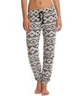Billabong Dreamers Dream Terry Pant