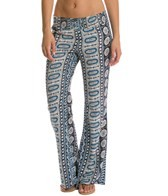Billabong Happy Ness Beach Pant