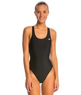 A3 Performance Female Sprintback Lycra Swimsuit