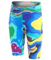 Sporti Spiffiez Abstract Jammer Youth