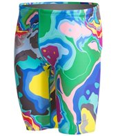Sporti Spiffiez Abstract Jammer