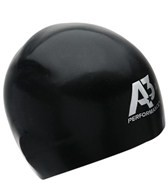 A3 Performance Stealth Dome Racing Cap