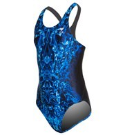 TYR Palisade Youth Maxfit One Piece