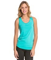 Adidas Women's Techfit Running Tank
