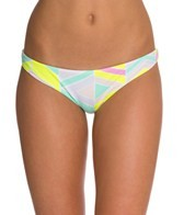 Zinke Emmi Reese Reversible Bottom