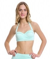 Zinke Remi Underwire Top