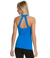 Beyond Yoga Open Back Tank