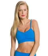 Beyond Yoga Multicross Bra