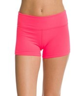 Beyond Yoga Essential Short