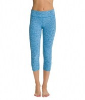 Beyond Yoga Capri Legging