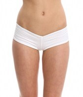 Lolli Amante Crochet Bow Bottom