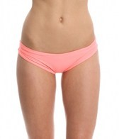 Lolli Pick Me Bow Bottom