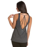 Beyond Yoga Low V-Back Tank