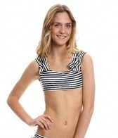 Lolli Abra Cadabra Crop Top