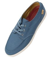 Reef Men's Deckhand 2