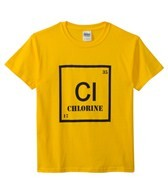 Special T's Youth Chlorine Tee