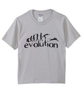 Special T's Youth Evolved Tee