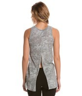 Jala Clothing Drishti Open Back Top