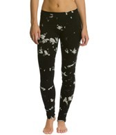 Jala Clothing Jessie Legging